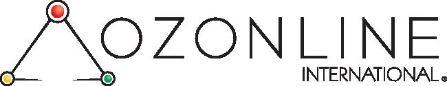Eco3, dispositivi per la produzione di ozono